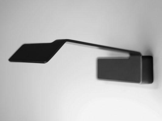 Alpha aplice LED pentru iluminat interior