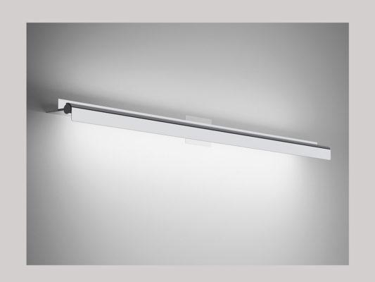 corp de iluminat design minimalist vibia