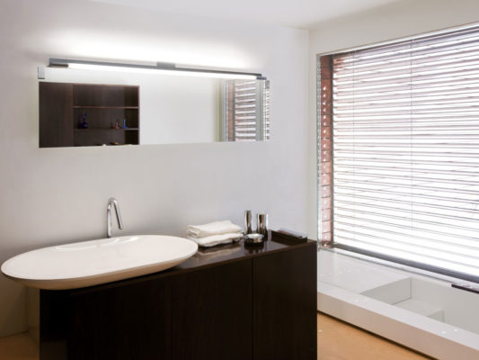 Millenium, aplice, lămpi pentru iluminat interior, design Vibia