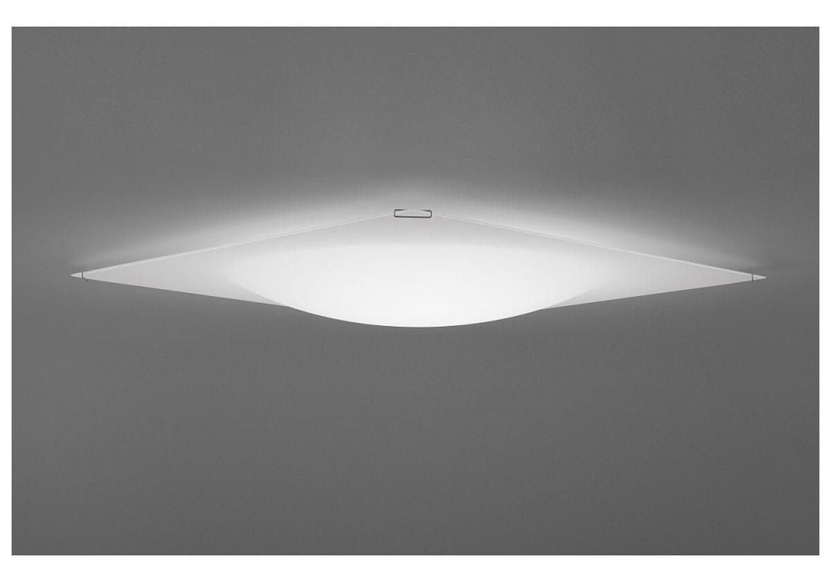 Plafoniera De Tavan : Plafoniera clasica sticla lucedomotica iluminat decorativ