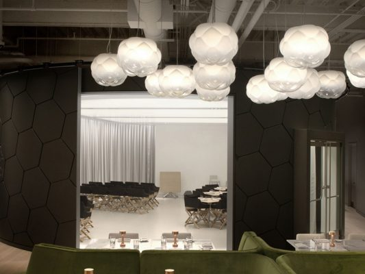 aplice-decorative-tavan