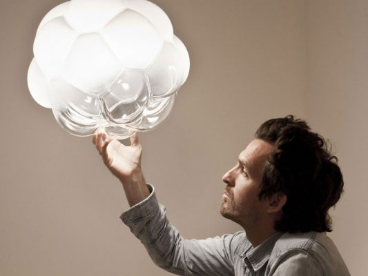 corpuri-iluminat-decorative-clasice-2