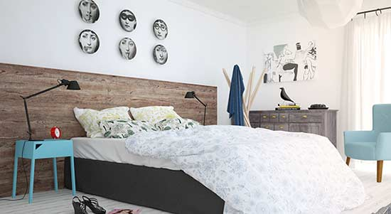 decoratiuni-dormitor-veioza-lampi