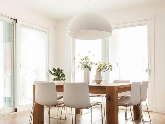 lampa-decorativa-living-skygarden