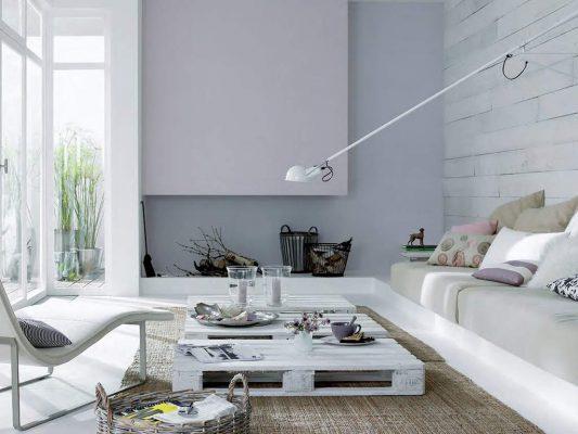 lampa-living-masa-canapea-flos-265