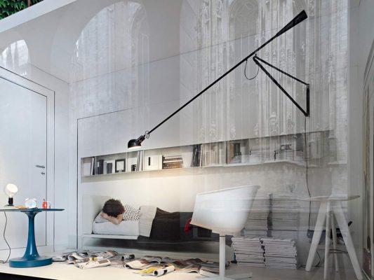 lampi-aplicate-perete-orientabile