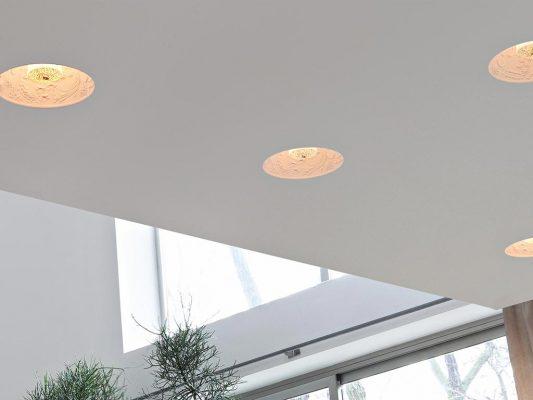 lampi-spoturi-incastrate-decorative-skygarden-flos
