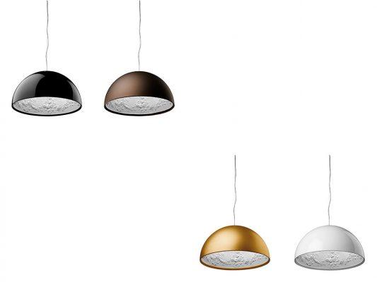 lampi-suspendate-decorative-interior