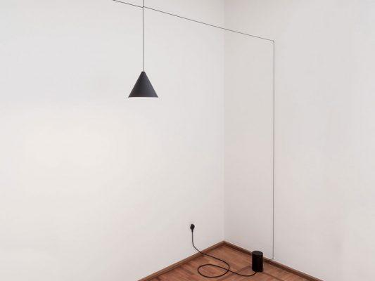 model-amenajare-living-lampi-suspendate