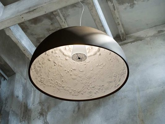 skygarden-flos-lampa-suspendata