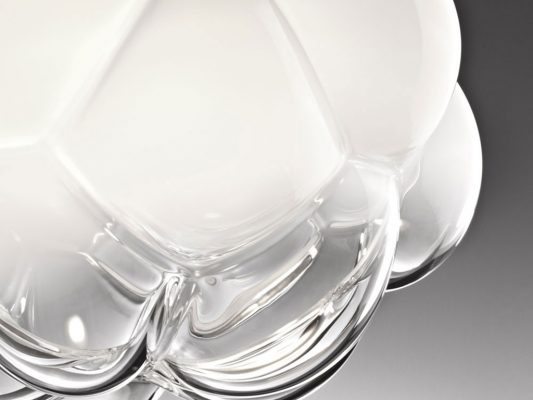 sticla-corpuri-iluminat-decorative