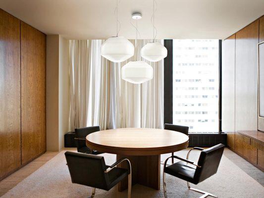corpuri-iluminat-birou-office-sala-conferinte