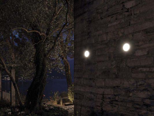 iluminat-exterior-decorativ-tehnic
