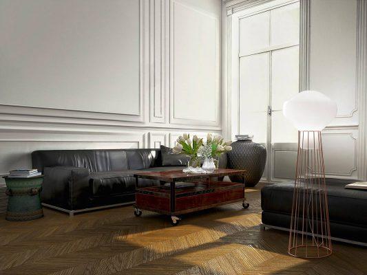 lampadar-living-dormitor-sticla-fabbian