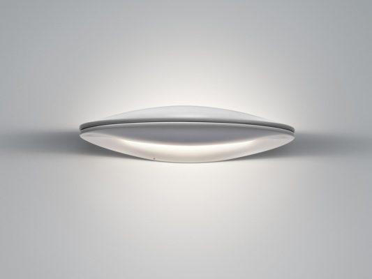 aplica iluminat decorativ