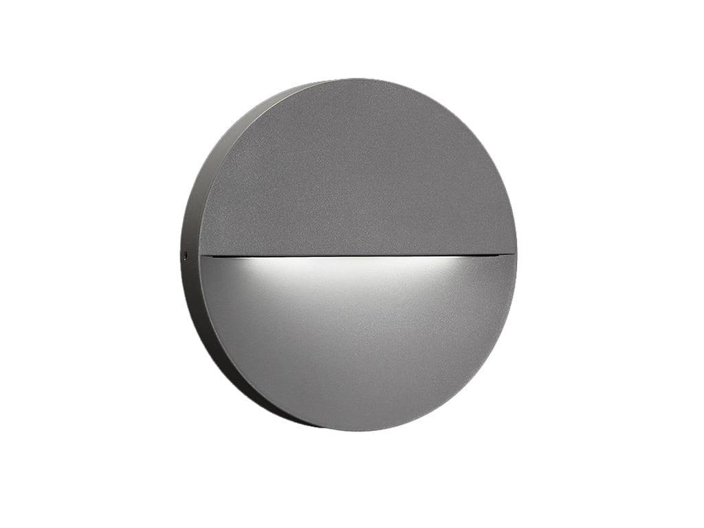 Eclipse | Aplice de exterior