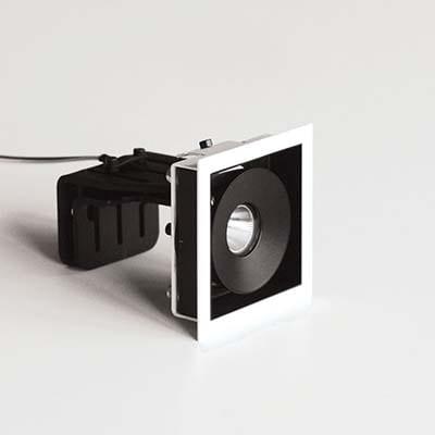 Lollo | Spoturi orientabile cu LED