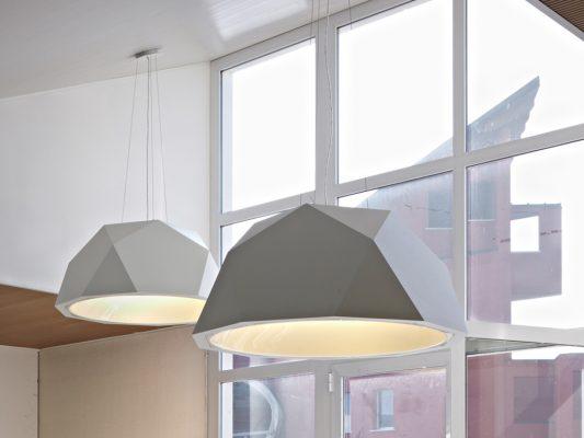 corpuri-iluminat-interior-aluminiu-lucedomotica