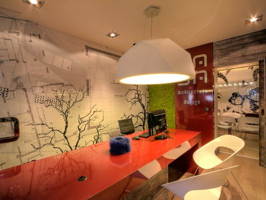 lampa decoratiuni interioare