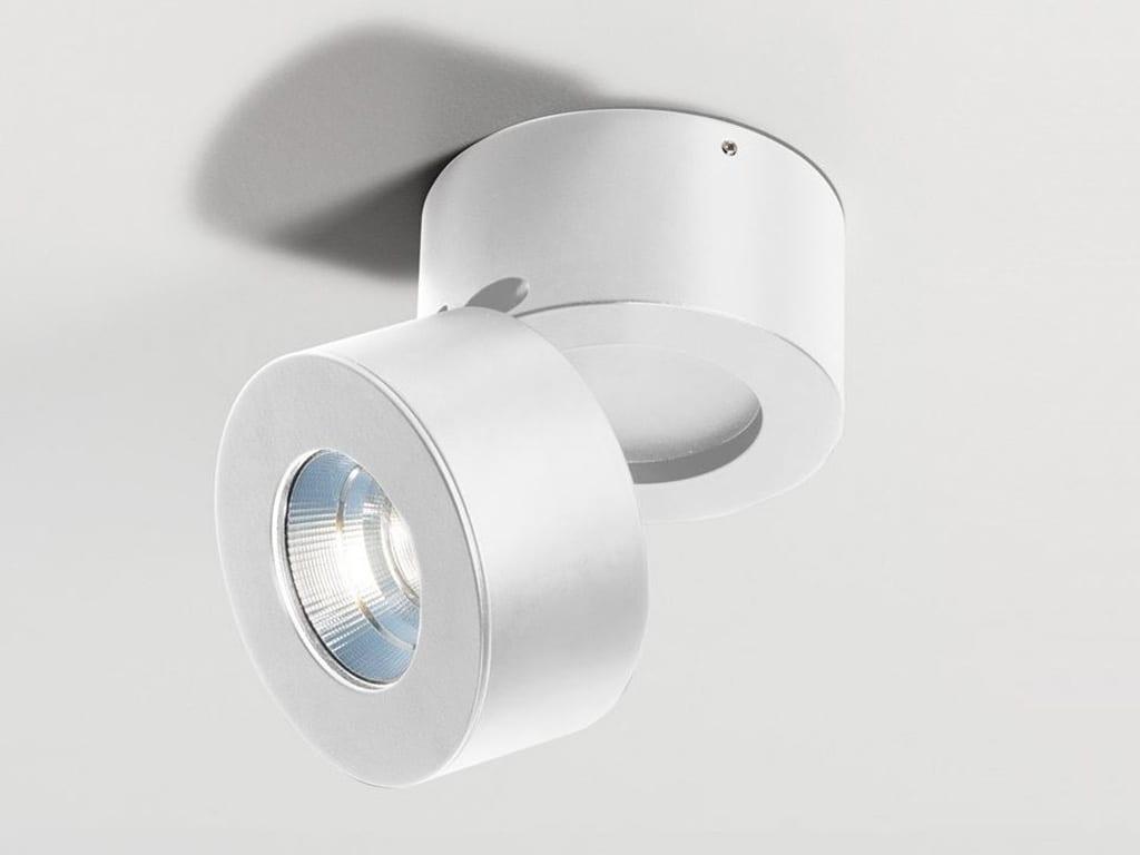 Favilla | spoturi cu LED, orientabile