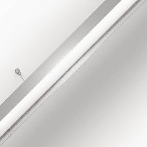 MX1_ 27 | profile configurabile cu LED