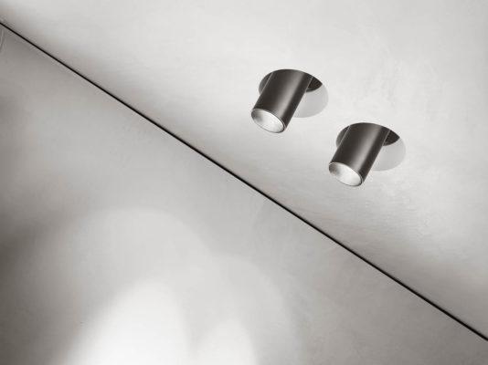 Sisteme si instalatii de iluminat tehnic si arhitectural.