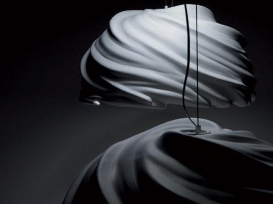 corp-de-iluminat-suspendat-fabbian