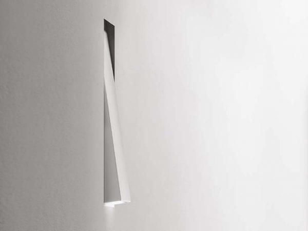 master spot led orientabil design italian