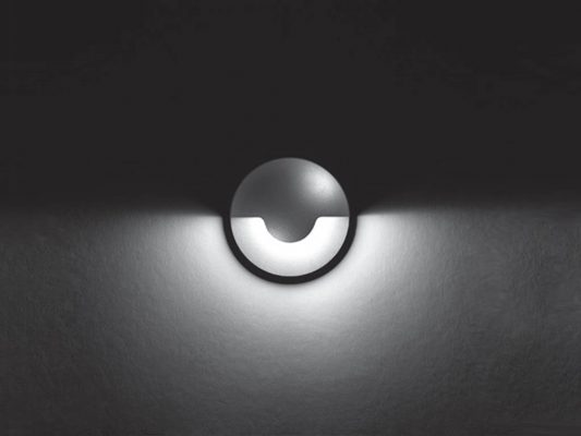 corpuri de iluminat exterior LED