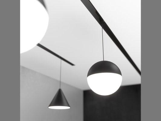 design-iluminat-birou-profile-led-lampi-suspendate