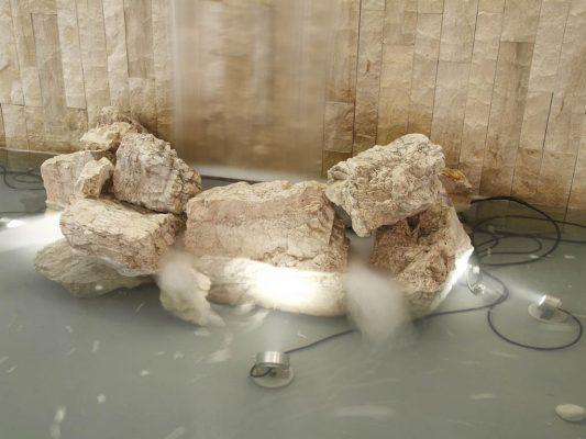 Martina Aqua spoturi iluminat subacvatic pentru piscină și spa