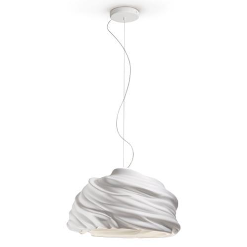 Cyclone   lampă suspendată