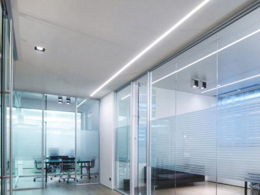 profil-incastrat-iluminat-led-birou-office