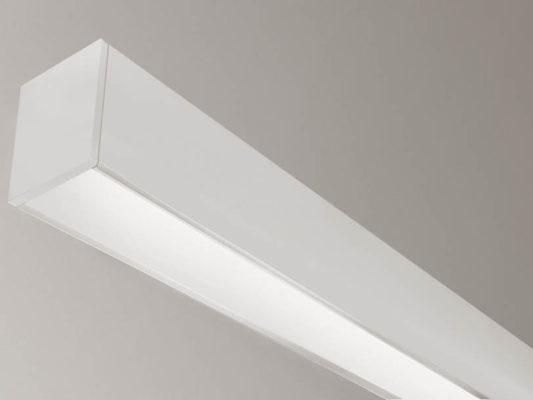 profil-led-iluminat-tehnic
