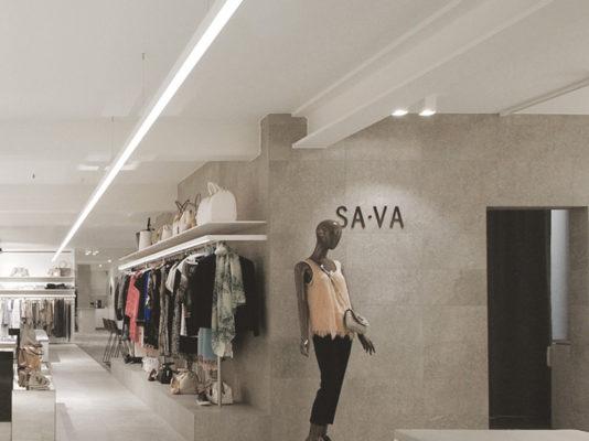 profil-suspendat-iluminat-led-retail