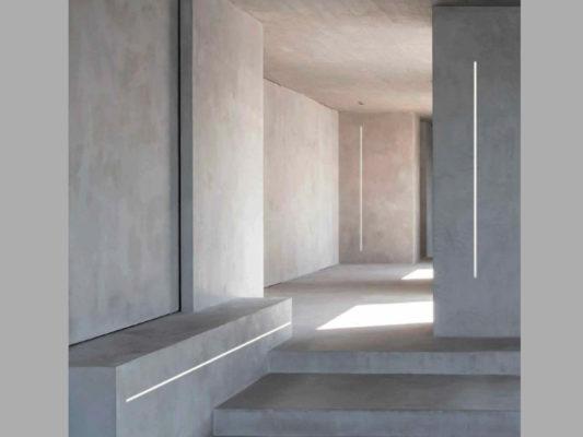 profile-incastrate-led-iluminat-birou