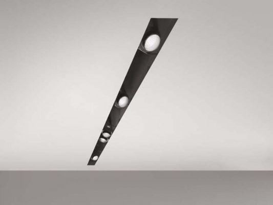 sistem modular de iluminat