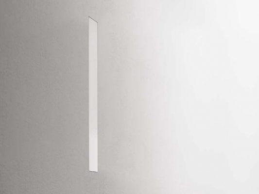 spoturi incastrate orientabile din aluminiu