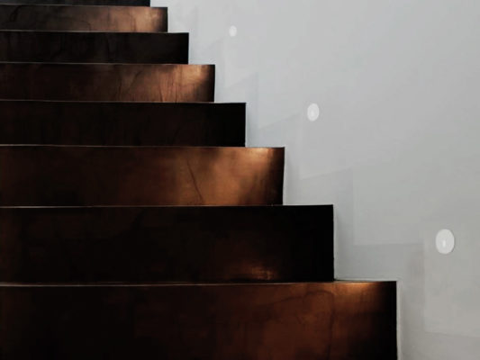 spoturi-led-iluminat-scari-sorel-italia