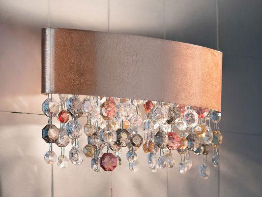 corp-de-iluminat-decorativ-sticla-masiero