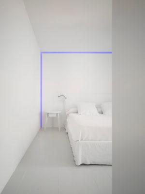 Profile iluminat arhitectural