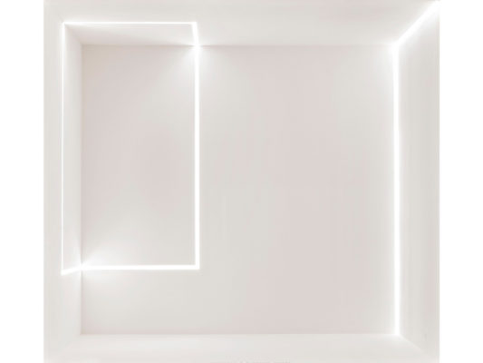Sisteme iluminat profile led scafe