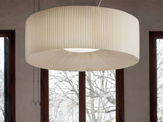 iluminat decorativ living italia