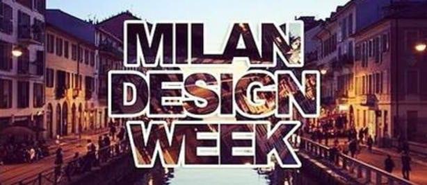 Noutati de la euroluce 2017 corpuri de iluminat lucedomotica for Design week milano 2017