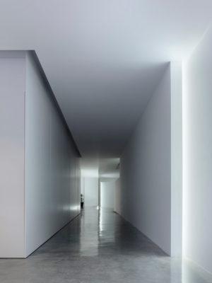 Scafe perete tavan iluminat led