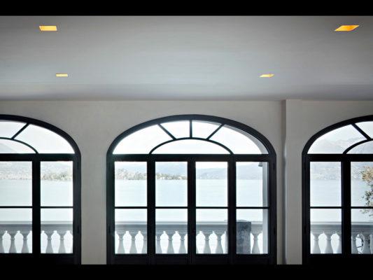 iluminat-arhitectural-spoturi-incastrate-iluminat-interior