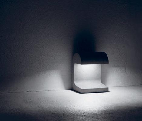 iluminat-decorativ-exterior-gradina-terasa-alee-cai-acces-2