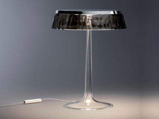 veioza-masa-lampa-flos