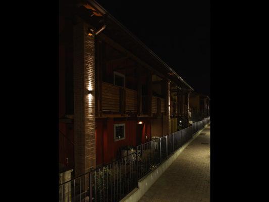 iluminat-arhitectural-aplice-bidirectionale-italia