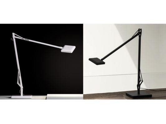 lampa-birou-lampa-citit-iluminat-led